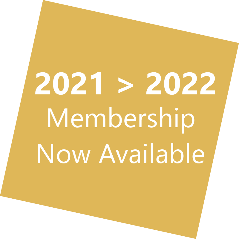 Property Group Membership Available