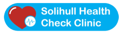 Solihull Health Check Clinic | Private Blood Tests and Health Checks